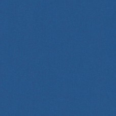 Бумага дизайнерская<br>PLIKE Royal Blue Глубокий синий<br>330 г/м2