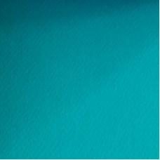 Бумага дизайнерская<br>PRISMA 1/S TURCHESE БИРЮЗОВЫЙ<br>220 г/м2