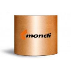 Бумага офсетная Mondi 80 г/м2, 820 мм