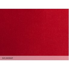Калька SPECTRAL<br>Красный<br>90 г/м2