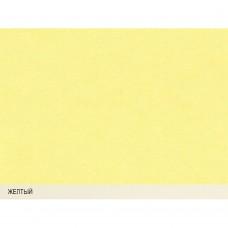 Калька SPECTRAL<br>Желтый<br>100 г/м2