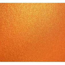 Бумага дизайнерская<br>COCKTAIL Оранжевый<br>290 г/м2