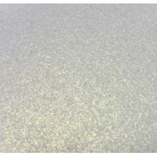 Бумага дизайнерская<br>COCKTAIL Белое золото<br>120 г/м2