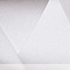 Бумага дизайнерская<br>COCKTAIL Белый<br>120 г/м2