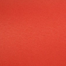 Бумага дизайнерская<br>GALACTIC RUBY GOLD  РУБИНОВОЕ ЗОЛОТО<br>280 г/м2