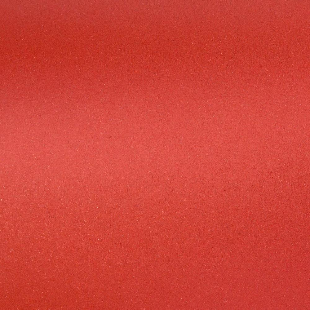 Бумага дизайнерская<br>GALACTIC RUBY SATIN САТИНОВЫЙ РУБИН<br>280 г/м2