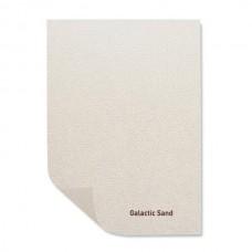Бумага дизайнерская<br>GALACTIC SAND ПЕСОК<br>300 г/м2