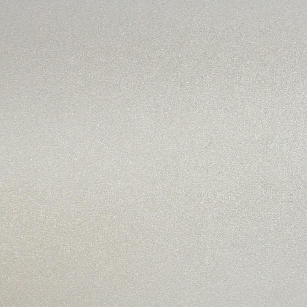 Бумага дизайнерская<br>GALACTIC SILVER СЕРЕБРО<br>250 г/м2