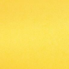 Бумага дизайнерская<br>GALACTIC SUNDUST СОЛНЕЧНАЯ ПЫЛЬ<br>120 г/м2
