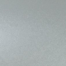 Бумага дизайнерская<br>MAJESTIC Лунное серебро<br>290 г/м2