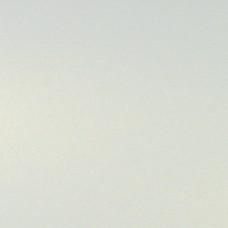Бумага дизайнерская<br>MAJESTIC Золотой свет<br>120 г/м2
