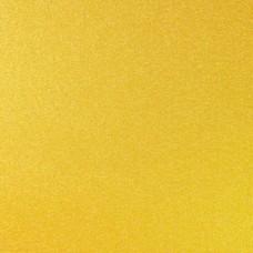 Бумага дизайнерская<br>MAJESTIC Золотая лихорадка<br>290 г/м2