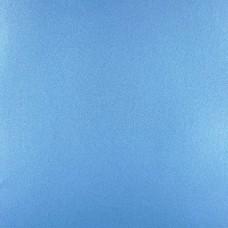 Бумага дизайнерская<br>ORIGINALS BLUE ГОЛУБОЙ<br>120 г/м2