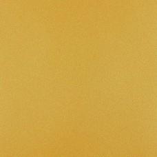 Бумага дизайнерская<br>ORIGINALS GOLD ЗОЛОТО<br>120 г/м2