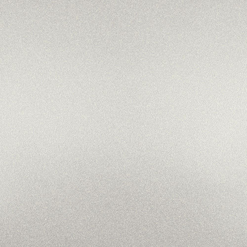 Бумага дизайнерская<br>ORIGINALS SILVER СЕРЕБРО<br>120 г/м2