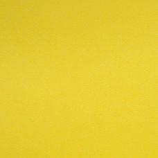 Бумага дизайнерская<br>ORIGINALS YELLOW GOLD ЖЕЛТОЕ ЗОЛОТО<br>300 г/м2