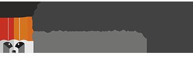 """ООО """"Бумажная компания"""""""