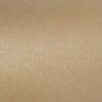 Бумага дизайнерская<br>NATURAL ANTIQUE SILVER НАТУРАЛЬНОЕ АНТИЧНОЕ СЕРЕБРО<br>300 г/м2