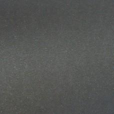 Бумага дизайнерская<br>SPICA BLACK GOLD ЧЕРНОЕ ЗОЛОТО<br>300 г/м2