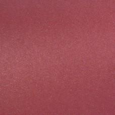 Бумага дизайнерская<br>SPICA DARK RED GOLD ТЕМНО-КРАСНЫЙ ЗОЛОТО<br>280 г/м2