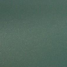 Бумага дизайнерская<br>SPICA GREEN ЗЕЛЕНЫЙ<br>280 г/м2