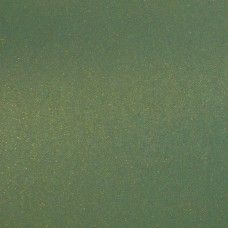 Бумага дизайнерская<br>SPICA GREEN GOLD ЗЕЛЕНОЕ ЗОЛОТО<br>280 г/м2