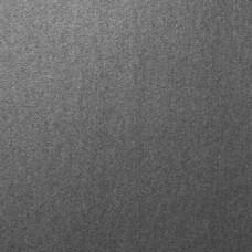 Бумага дизайнерская<br>STARDREAM Anthracite Антрацит<br>285 г/м2
