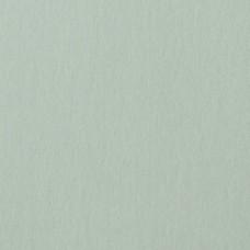Бумага дизайнерская<br>STARDREAM Aquamarine Аквамарин<br>285 г/м2