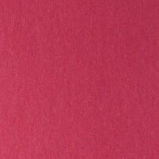 Бумага дизайнерская<br>STARDREAM Azalea Азалия<br>285 г/м2