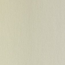 Бумага дизайнерская<br>STARDREAM Citrine Золотой мрамор<br>285 г/м2