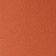 Бумага дизайнерская<br>STARDREAM Flame Оранжевый<br>285 г/м2