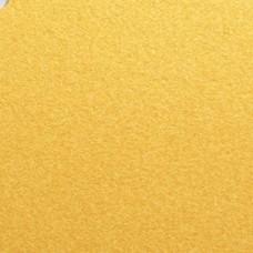 Бумага дизайнерская<br>STARDREAM Сияние золота<br>285 г/м2