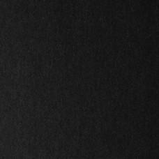Бумага дизайнерская<br>STARDREAM Onyx Черный оникс<br>285 г/м2