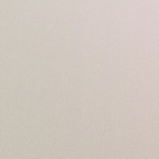 Бумага дизайнерская<br>STARDREAM Peridot Зеленое золото<br>285 г/м2