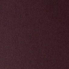 Бумага дизайнерская<br>STARDREAM Ruby Бордо<br>285 г/м2