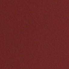 Бумага дизайнерская<br>SENZO матовый бордовый<br>175 г/м2