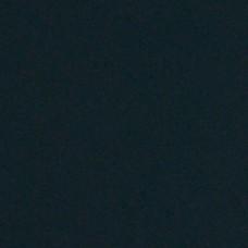 Бумага дизайнерская<br>SENZO матовый темно-синий<br>175 г/м2