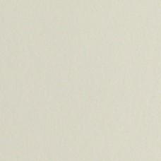 Бумага дизайнерская<br>SENZO матовый светло-серый<br>175 г/м2