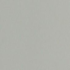 Бумага дизайнерская<br>SENZO матовый бледно-голубой<br>175 г/м2