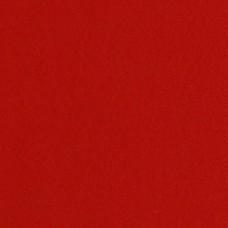 Бумага дизайнерская<br>SENZO матовый красный<br>175 г/м2