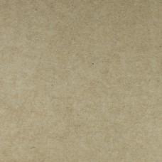 Бумага дизайнерская<br>KRAFT КРАФТ<br>120 г/м2
