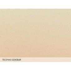 Бумага дизайнерская<br>REMAKE ЭКО pastel песочно-бежевый<br>120 г/м2