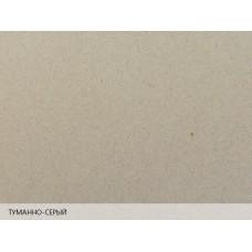 Бумага дизайнерская<br>REMAKE ЭКО medium туманно-серый<br>120 г/м2