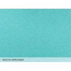 Бумага дизайнерская<br>REMAKE ЭКО medium небесно-бирюзовый<br>120 г/м2