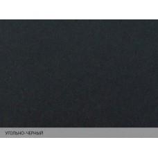 Бумага дизайнерская<br>REMAKE ЭКО Midnight Черный<br>520 г/м2