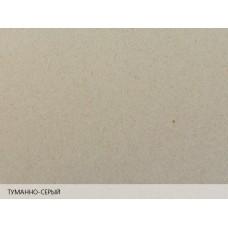 Бумага дизайнерская<br>REMAKE ЭКО Smoke Туманно-серый<br>250 г/м2