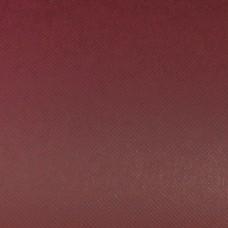 Бумага дизайнерская<br>CRYSTAL DARK RED ТЕМНО-КРАСНЫЙ<br>350 г/м2