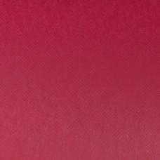 Бумага дизайнерская<br>CRYSTAL RED КРАСНЫЙ<br>270 г/м2
