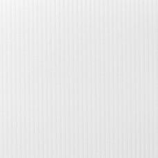 Бумага дизайнерская<br>CIZGI WHITE БЕЛЫЙ<br>300 г/м2