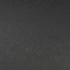 Бумага дизайнерская<br>GRANIT BLACK ЧЕРНЫЙ<br>300 г/м2